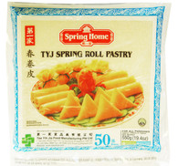 """91276""""S ROLL WRAPPER 7.5"""""""" #2561""""SPRING HOME 20/50 PC"""