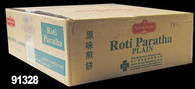 91328	ROTI PRATA PLAIN	SPRING HOME 4/30 PCS