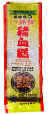 91454	STEAMED RICE CAKE	FORTUNE AVE 32/16 OZ