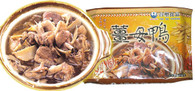 91521	GINGER VEGE DUCK H/POT SOUP BA	TAISU 12/1000G