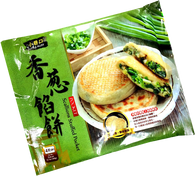 91595	SCALLION STUFFED POCKET	LITTLE ALLEY 24/4/90G