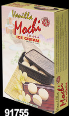 91755	ICE CREAM MOJI VANILLA	SWEETY 12/6 PC