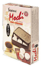 91759	ICE CREAM MOJI SESAME FLV	SWEETY 12/6 PCS