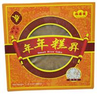 92106	FZN SWEET RICE CAKE	FULL MELLOW 12/21 OZ