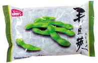 94240	GREEN SOYBEAN POD	HUNSTY 20/16 OZ