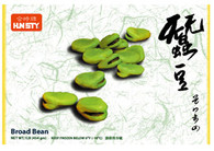 94320	BROAD BEAN L	HUNSTY 20/16 OZ