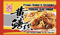 94368	FROZEN YELLOW EEL	DRAGON 48/8 OZ