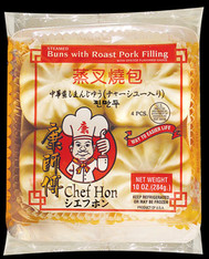 94438	CHASHUBOW STEAM OYSTER ROAST	PEKING #26 30/4 PC(97105