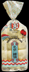 94450	MANDARIN PEKING BUN	PEKING #19 12/12 PC(91126)
