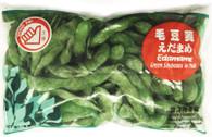 97005	GREEN SOYBEAN POD	WONG PAI 24/16 OZ