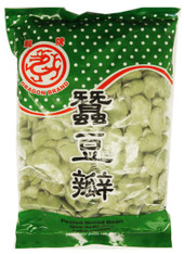 97011	FROZEN BROAD BEAN PEELED	DRAGON 24/16 OZ