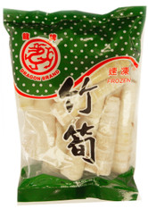 97014	FROZEN BAMBOO SHOOT	DRAGON 24/16 OZ