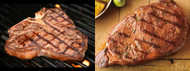 Father's Choice Steak Pack