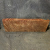 Curly Redwood Guitar Wood RED7c02