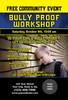 Bully Proof Workshop for Kids V2