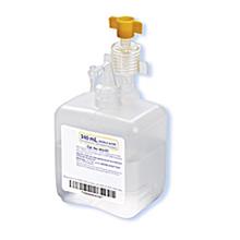 004-00 Nebulizer Sterile water 440ML