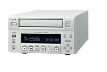 Sony DVO1000MD Medical Grade DVD Recorder