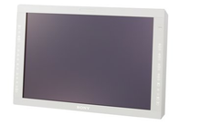 "Sony LMD2451MD 24"" HD Medical Grade LCD Monitor"