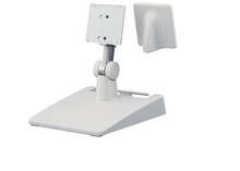 Sony SU-560 Stand for LMD-1950MD/2140MD/2450MD