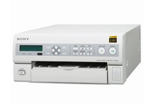 Sony UP55MD Analog A5 Color Printer