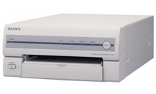 Sony UPD55 Digital USB A5 Color Printer
