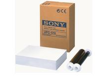 Sony, UPC-510, A5, Color, Print, Pack, UPC510