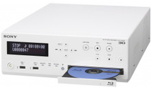 Sony HVO3000MT Medical Grade 3D Recorder