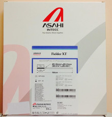 Asahi AGP140002 Fielder XT PTCA Guidewire Box of 5
