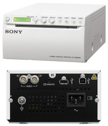 SONY, UP-X898MD, Black & White , Video, Graphic, Printer