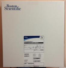 Boston Scientific EPT8048U Constellation 48mm 64 Electrodes Unipolar Uncoated