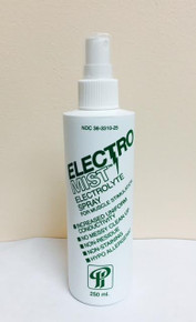 36-3310-25 Electro Mist Electrolyte Spray 250 ml each