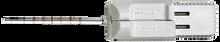 Argon 763116100X Tru-Core II Automatic Biopsy Instrument 16G x 10 cm optional co-axial needle MCXS1610TX, Box of 10