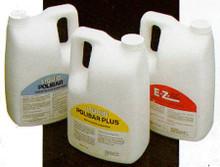 900203 Polibar, Plus, Contrast, Media, Barium, Sulfate 690985, L168, ezem