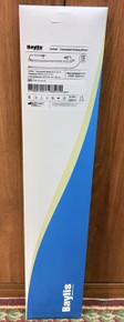 "Baylis TF85-32-63-45 TorFlex™ Transseptal Guiding Sheath 8.5F x 0.032"" (081mm). Box of 5"