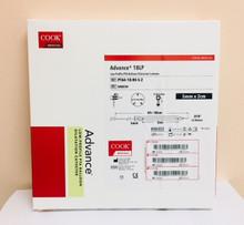 PTA4-18-80-5-2 Cook G50234 Advance ® 18LP Low-Profile PTA Balloon Dilatation Catheter