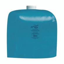 50-5812-1 Ultrasound Gel Aquasonic® 100,  Refillable Dispenser. 5 Liter