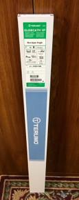 "Terumo RFZV95110M  GLIDECATH  XP Hydrophilic Coated Catheter 5Fr. Non-taper Angle, .038"" x 100cm Box of 5"
