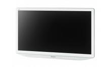 Sony LMD-X310MD 31 INCH 4K MEDICAL MONITOR 2D 4K resolution