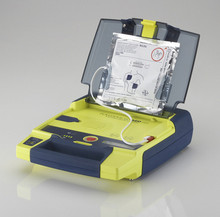 9300E-1001PPC Cardiac Science Powerheart AED G3 Semi Automatic