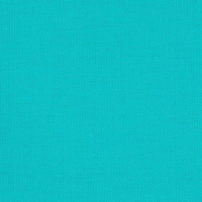 WS-12 Delft Blue