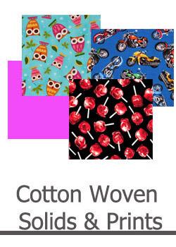 fabric-cwsp.jpg