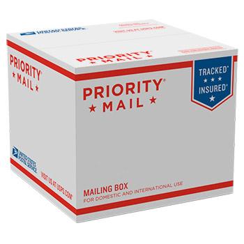 shippingbox.jpg