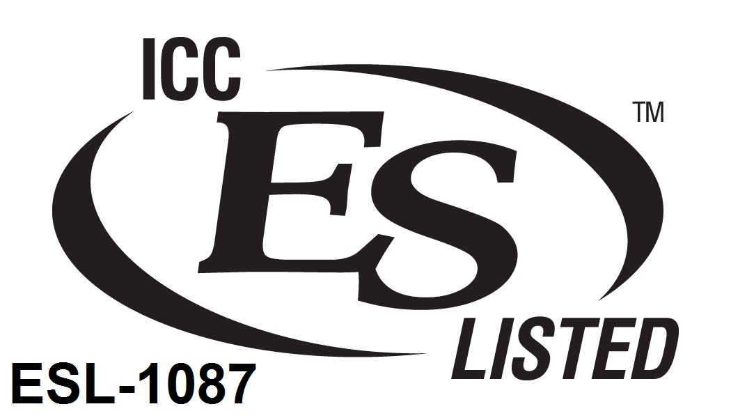 icc-esl-1087-mark.jpg