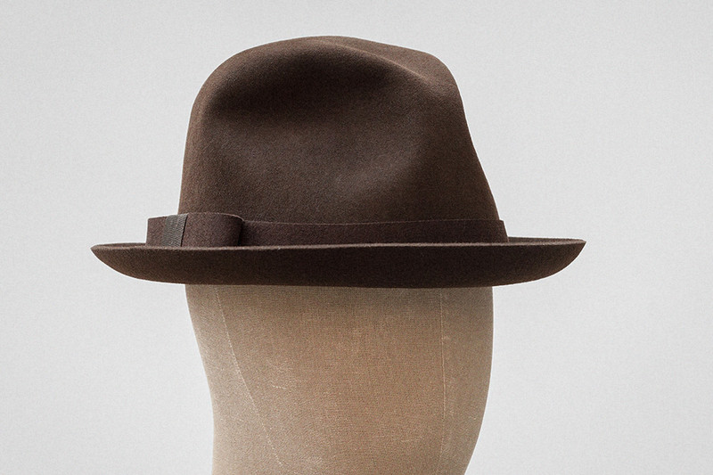 Every Hat, Tobacco