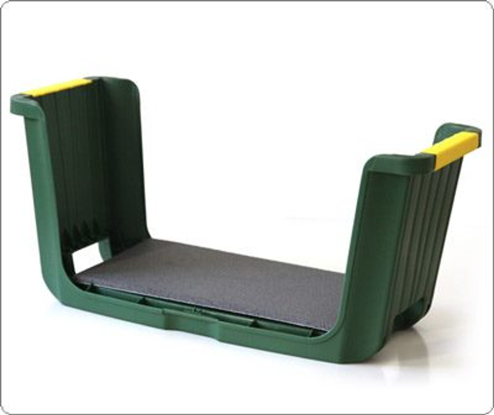 Handled Kneeler
