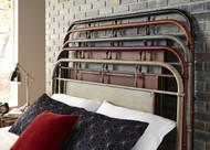 Vintage Series Beds