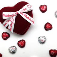 Valentine's Day is all about the Love!