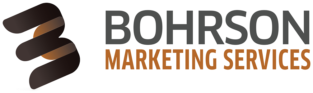 Bohrson Marketing Services