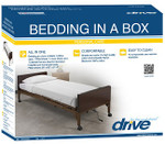 Bedding in a Box 15030HBC by Drive