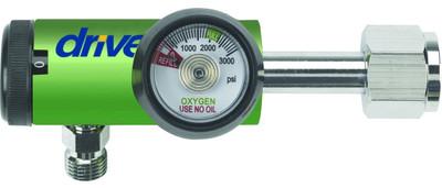 Standard Model 18304GN